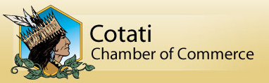 cotati_chamber_of_commerce