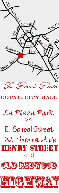 parade_route