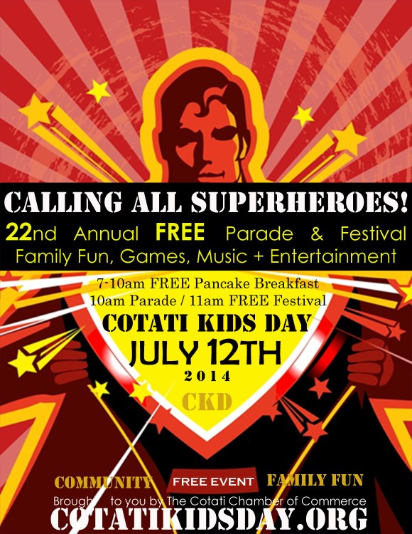 cotati_kids_day_flyer_web