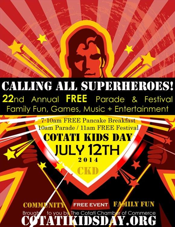 cotati_kids_day_flyer_web