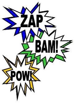 zap_bam_pow