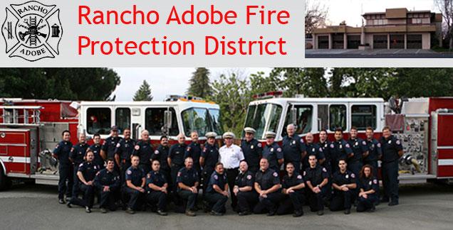 rancho_adobe_fire