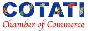cotati__chamber_logo
