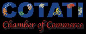 CotatiChamber-logo-v1-web