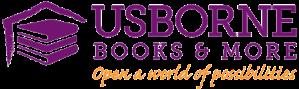 usborne_books