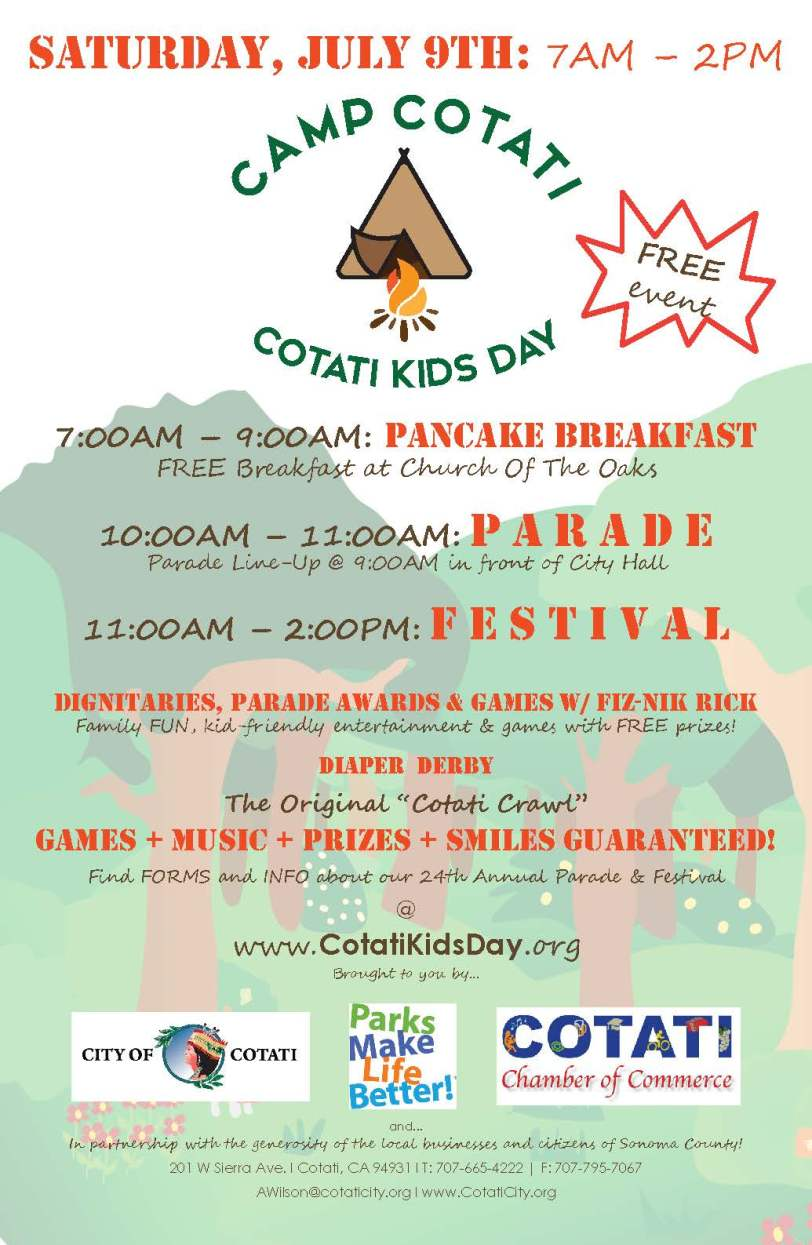 Camp_Cotati_WEB_Flyer