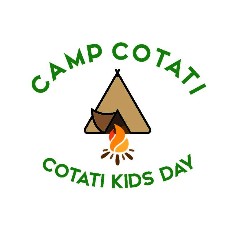 CotatiKidsCamp2