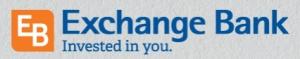 exchange_bank