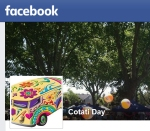 facebook_kids_day