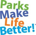 parks_make_life_better