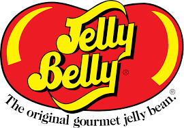 jelly_belly