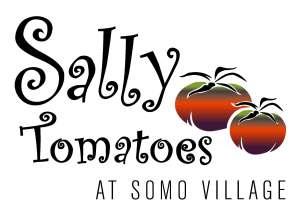 Sally Tomatoes at SOMO Logo_Color_2016