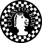 Chess-For-Kids-logo