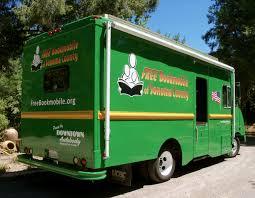 free_bookmobile