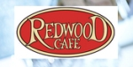 redwood_cafe