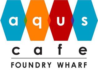 aqus_cafe