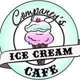companey_logo