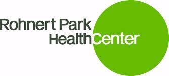 RPHC-logo